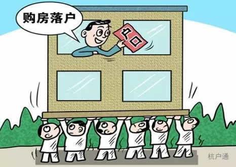 杭州600多所幼儿园联系地址电话大全